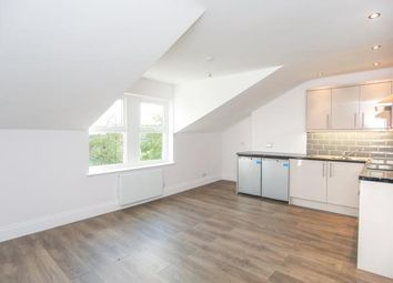 Thumbnail 1 bedroom flat for sale in Criterion House, Cedar Road, London