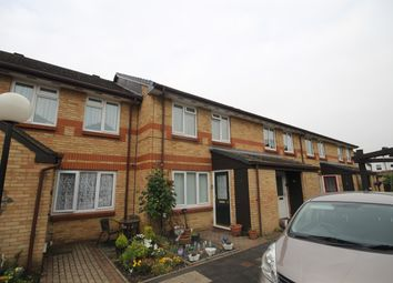 Thumbnail 1 bed flat for sale in Magnolia Court, Auriol Drive, Hillingdon