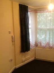 Thumbnail 1 bed flat to rent in Selborne Road, Ilford