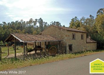 Thumbnail 1 bed cottage for sale in Lousa, Central Portugal, Portugal