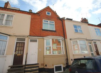 3 bed terraced house to rent in Arnold Road, Northampton, Northamptonshire NN26Ey NN2