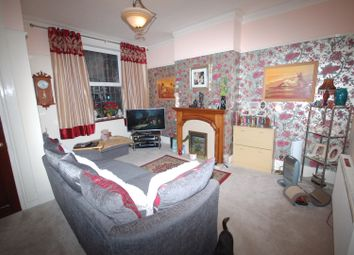 Thumbnail 3 bed semi-detached house to rent in Rochdale Road, Bury, Bury