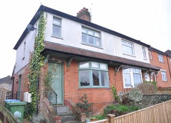 Thumbnail 3 bed terraced house to rent in Honeysuckle Road, Swaythling, Southampton