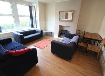Thumbnail 5 bed terraced house to rent in Headingley Avenue, Headingley, Leeds