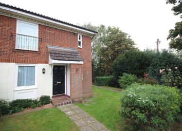 Thumbnail 1 bed flat for sale in College Avenue, Tonbridge