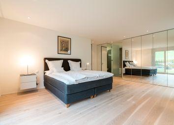 Thumbnail 2 bedroom apartment for sale in Seestrasse 6A, Gersau (District), Schwyz, Switzerland