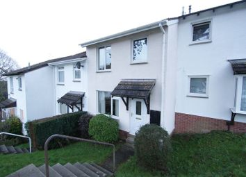 Thumbnail 3 bed terraced house to rent in Queensland Drive, Exeter