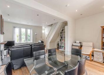Thumbnail Cottage to rent in Bertram Cottages, Wimbledon, London