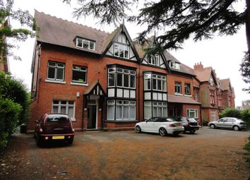 Thumbnail 2 bedroom flat for sale in St. Agnes Road, Moseley, Birmingham
