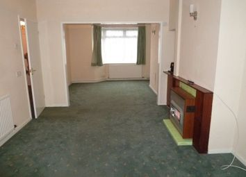 Thumbnail 4 bed semi-detached house to rent in Stoneygate Road, Leagrave, Luton
