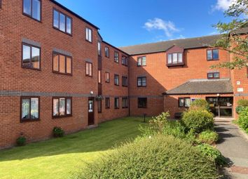 2 bed flat for sale in Fonteine Court, Greytree Road, Ross-On-Wye HR9