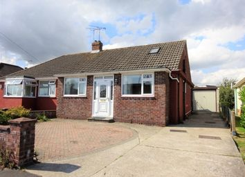 Thumbnail 3 bed property for sale in Alten Road, Waterlooville