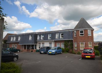 Thumbnail 1 bed flat for sale in Bath Road, Sturminster Newton