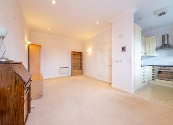 Thumbnail 1 bed flat for sale in Beaumont Village, Alexandra Road, Aldershot