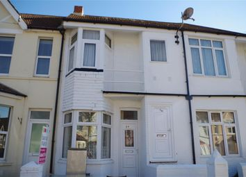 Thumbnail 1 bedroom flat for sale in Windsor Road, Bexhill-On-Sea