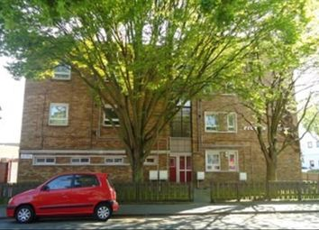 Thumbnail 1 bed property to rent in St. James's Road, Portsmouth, Southsea