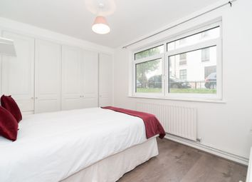 Thumbnail Room to rent in Chichester Road, Paddington, Central London