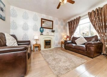 Thumbnail 4 bed semi-detached house for sale in Ramerick Gardens, Arlesey