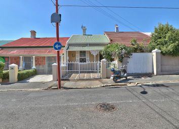Thumbnail 2 bed detached house for sale in Trill Road (C), Cape Town, South Africa