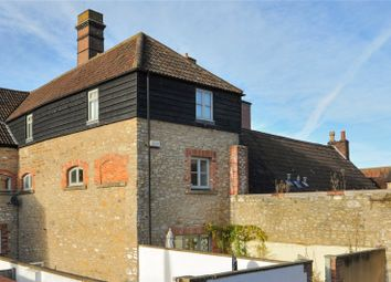 Thumbnail 3 bed semi-detached house for sale in The Old Brewery, Rode, Near Frome, Somerset