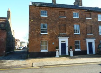 Thumbnail Studio for sale in London Street, Swaffham