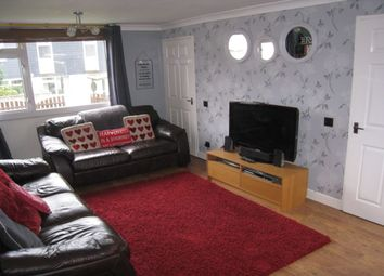 Thumbnail 3 bedroom terraced house for sale in Flamborough Close, Binley, Coventry