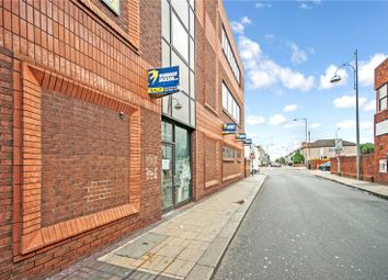 Thumbnail 3 bed flat for sale in Market Place, Bexleyheath, Kent