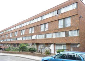 Thumbnail 2 bedroom flat for sale in Cheyne Path, Hanwell, London