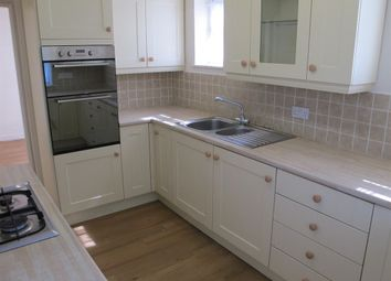 Thumbnail 4 bedroom semi-detached house for sale in Hardwick Road, Solihull