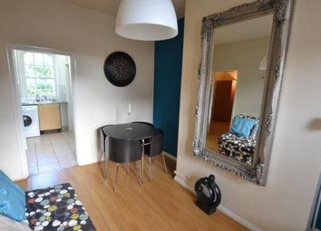 Thumbnail 1 bed flat for sale in Deal Street, London