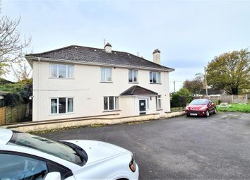 Thumbnail Flat for sale in Orchard Way, Cheddar