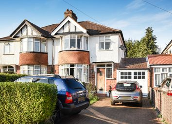 3 bed semi-detached house for sale in Briarwood Drive, Northwood HA6