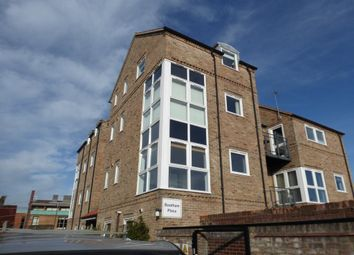 Thumbnail 2 bed flat to rent in Bootham Place, York, North Yorkshire