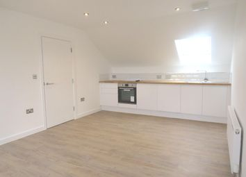 St. Andrews Road, Northampton NN2. 2 bed penthouse for sale