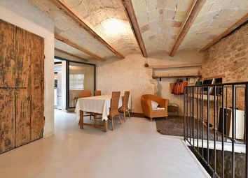 Thumbnail 3 bed town house for sale in Uzès, Gard, Languedoc-Roussillon, France