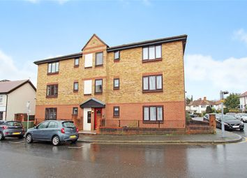 Thumbnail 1 bed flat for sale in White Hart Road, Orpington, Kent