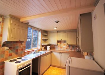 Thumbnail 3 bed cottage for sale in Babworth, Retford