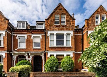 1 bed flat for sale in Huron Road, Balham SW17