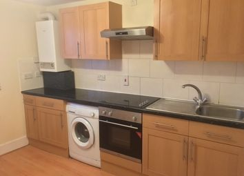 Thumbnail 2 bed flat to rent in Anerley Hill, Crystal Palace