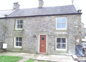 Thumbnail 2 bed property to rent in Biggin, Buxton