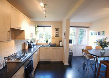 Thumbnail 3 bed property for sale in Ashbrooke Street, Kenton, Newcastle Upon Tyne