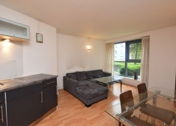 Thumbnail 1 bed flat to rent in West One Plaza 2, 11 Cavendish Street