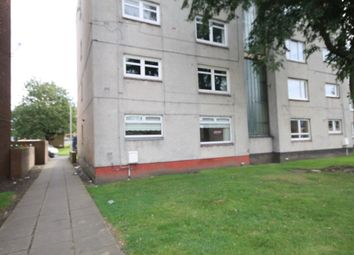 Thumbnail 2 bed flat to rent in Kings Court, Ayr