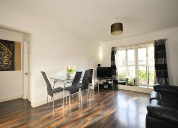 Thumbnail 1 bed flat for sale in Beehive Lane, Ilford, Essex