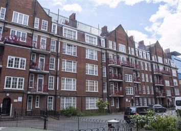 Thumbnail 2 bed flat to rent in Adelina Grove, London