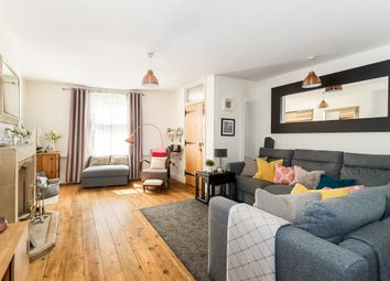 Thumbnail 3 bed terraced house for sale in Alma Road, Windsor