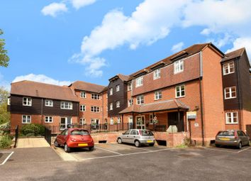 Thumbnail 1 bedroom flat for sale in Mill Stream Court, Abingdon-On-Thames