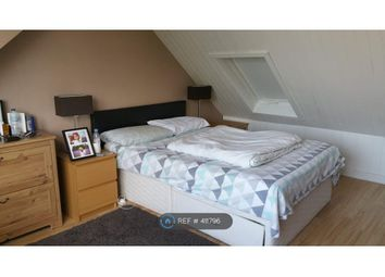 Thumbnail Room to rent in Hamilton Avenue, Sutton