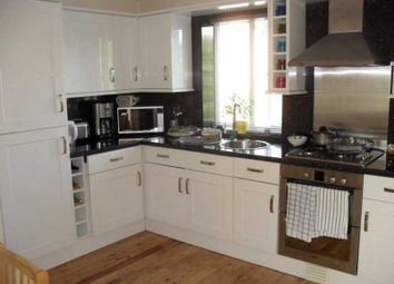 Thumbnail 2 bed flat for sale in Wakefield Court, 30 Park Road, London