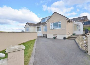 Thumbnail 3 bed semi-detached bungalow for sale in Outrigg, St. Bees
